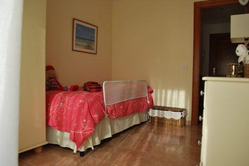 012 3 a 8 de diciembre de 2011 (13)
