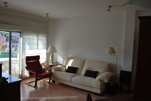 012 3 a 8 de diciembre de 2011 (27)