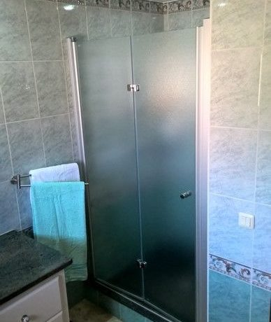 Baño_1