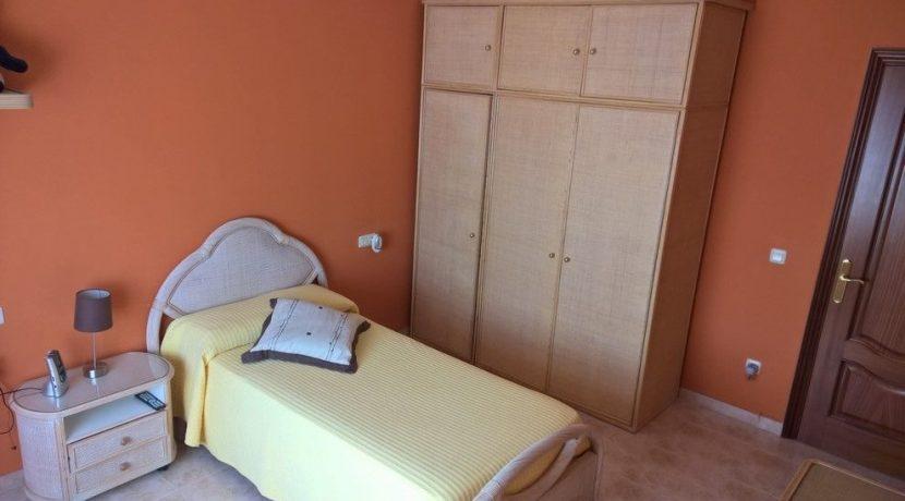 Dormitorio_4