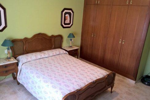 Dormitorio_6