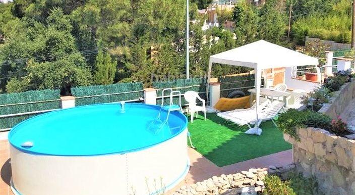 piscina-portatil-casa-lloret_de_mar_5300-img3434585-25468394G