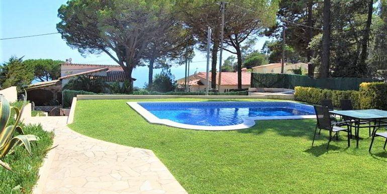 villa Albres 6