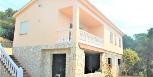 Casa cerca de la playa